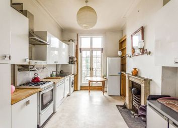 3 bed maisonette for sale in Loraine Road, Islington, London N76Hb N7