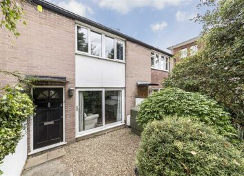 Thumbnail 3 bed terraced house for sale in Cambridge Road, Twickenham