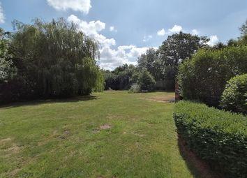 Stratford Road, Hockley Heath, Solihull B94. Land for sale