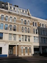 Thumbnail Office to let in Saxon House, Second Floor, 48 Southwark Street, London Bridge, London