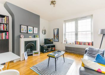 Thumbnail 1 bed flat to rent in Rockfield House, Greenwich