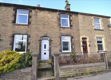 Thumbnail 3 bed terraced house for sale in Babylon Lane, Anderton, Chorley