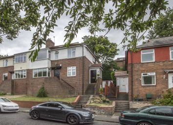 Thumbnail 2 bedroom flat for sale in Springbank Road, Jesmond Vale, Newcastle Upon Tyne