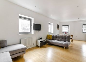 Thumbnail 1 bedroom flat for sale in Grove Vale, East Dulwich