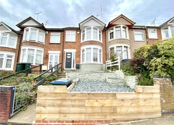3 bed terraced house for sale in Rutherglen Avenue, Coventry CV3