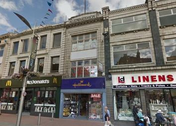 Thumbnail Office to let in 70, High Street, Southend-On-Sea