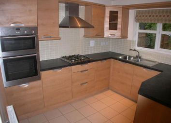 Thumbnail 4 bed property to rent in Winterbourne Close, Redditch