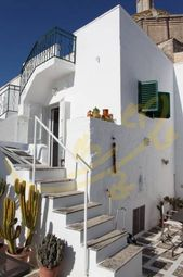 Thumbnail 2 bed property for sale in Ostuni, Italy