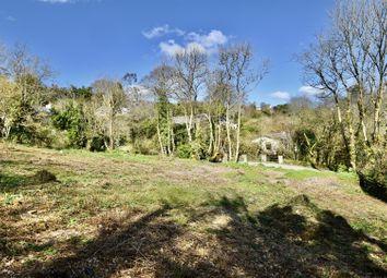 Thumbnail Land for sale in Tremough Dale, Penryn