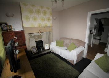 Thumbnail 2 bed terraced house to rent in Eastham Street, Lancaster