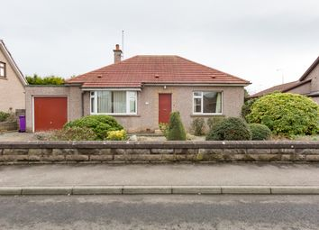Thumbnail 2 bedroom detached bungalow for sale in Renny Crescent, Montrose