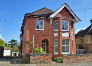 Thumbnail 5 bed detached house to rent in East Grinstead, West Sussex