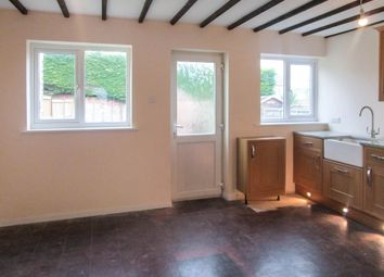Thumbnail 2 bed property for sale in Seven Acres Road, Preston, Weymouth