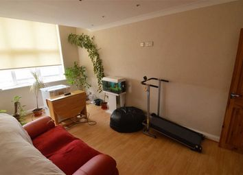 Thumbnail 1 bed flat for sale in Princess Margaret Road, East Tilbury, Essex