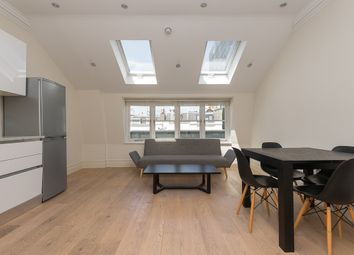 Thumbnail 2 bed flat to rent in Chilworth Mews, Paddington