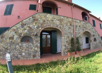 Thumbnail 2 bed apartment for sale in Strada Vicinale Delle Spianate, Tuscany, Italy