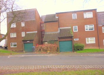 Thumbnail 2 bedroom flat to rent in Farm Lodge Grove, Telford
