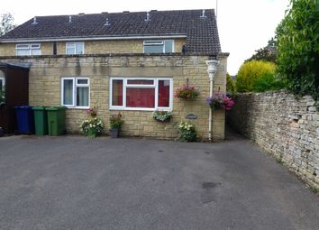 Thumbnail 1 bed flat to rent in Abbey Court, Cowl Lane, Winchcombe