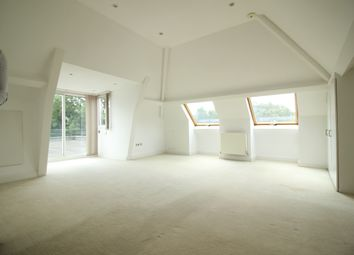 Thumbnail 8 bed detached house to rent in Woodcote Valley Road, Purley
