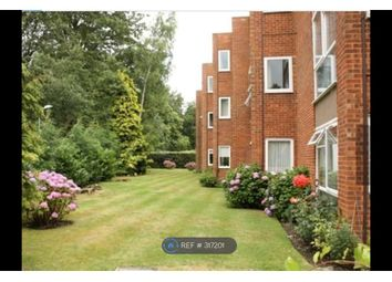 Thumbnail 2 bed flat to rent in Brewery Rd, Woking, Surrey