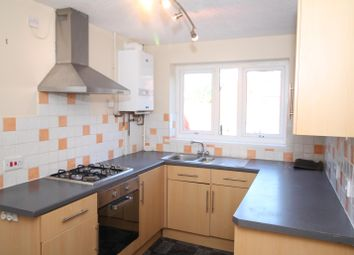 Thumbnail 4 bed property to rent in Silver Birch Close, Whitchurch, Cardiff