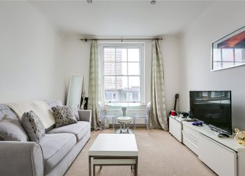 Thumbnail 2 bed property for sale in St Georges Drive, Pimlico, London