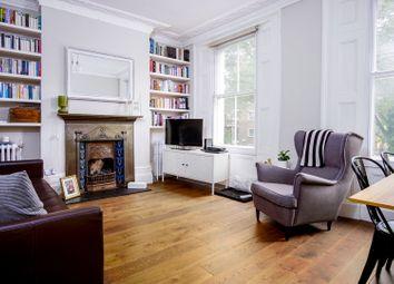 2 bed maisonette for sale in St. Pauls Road, Islington N1