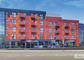 1 bed flat for sale in Carmine Court, 202 Imperial Drive, Rayners Lane, Middlesex HA2