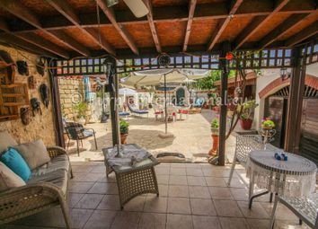 Thumbnail 3 bed bungalow for sale in Avdellero, Cyprus