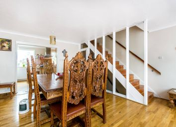 Thumbnail 5 bed property for sale in Ashburnham Road, Ham