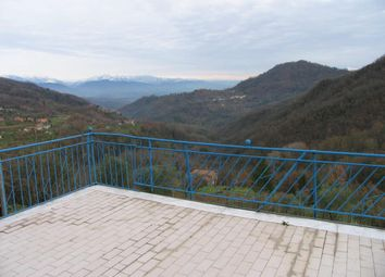 Thumbnail Country house for sale in Tresana, Massa And Carrara, Italy