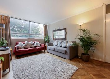 Thumbnail 2 bed flat for sale in Hollytree Close, Southfields