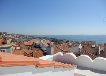 Thumbnail 2 bed apartment for sale in Madragoa, Estrela, Lisbon City, Lisbon Province, Portugal