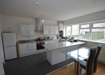 Thumbnail 10 bed semi-detached house to rent in Sprowston Road, Forest Gate