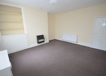 Thumbnail 4 bed terraced house to rent in Duke Street, Colne