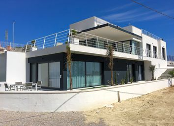 Thumbnail 3 bed villa for sale in Sin Nombre 03189, Villamartin, Alicante
