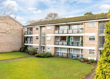 2 bed flat for sale in St. Marys, Victoria Road, Weybridge KT13