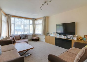 Thumbnail 2 bed flat for sale in Elmwood Avenue, Harrow, Middlesex