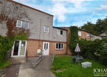 Thumbnail 4 bed terraced house to rent in Fitzroy Street, Leicester, Leicestershire