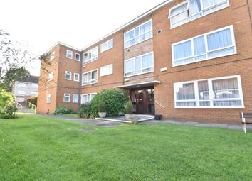 Thumbnail 2 bed flat to rent in Sheepcote Road, Harrow