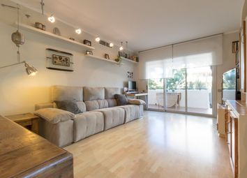 Thumbnail 3 bed apartment for sale in Els Molins/Hospital, Sitges, Spain