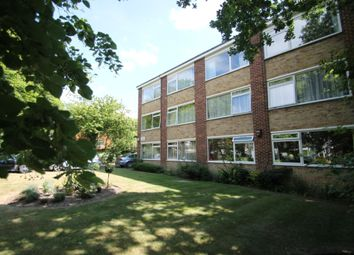 Thumbnail 2 bed flat to rent in Roxborough Avenue, Harrow On The Hill