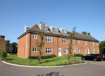2 bed flat to rent in Turner Avenue, Biggin Hill, Westerham TN16