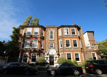 Thumbnail 2 bed flat to rent in South Grove, London