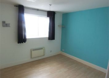 Thumbnail 2 bed semi-detached house to rent in Bevan Close, Rainworth, Mansfield