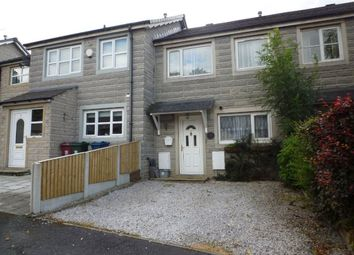 Thumbnail 3 bed property to rent in Victoria Court, Chatburn, Clitheroe
