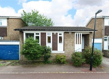 Thumbnail 2 bed detached house for sale in Perifield, Croxted Road, Dulwich