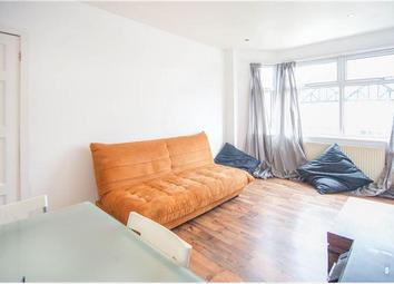 Thumbnail 2 bed maisonette to rent in Oak Tree Dell, Kingsbury