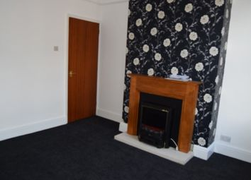 Thumbnail 2 bed terraced house to rent in Clift Street, Carlisle