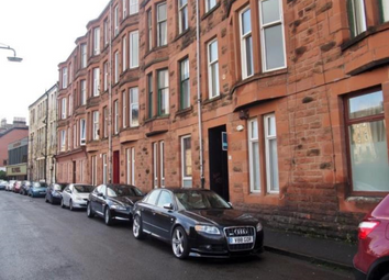 Thumbnail 1 bed flat to rent in 90 Torrisdale Street, Glasgow